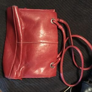 Handbags - 👛 FREE with purchase of 3 or more items👛 Purse